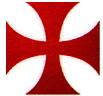 croix templier 1