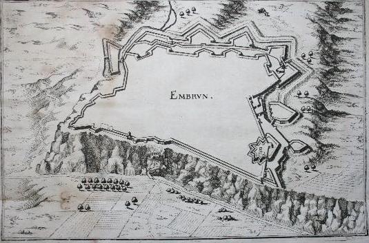 embrun en 1655 ok